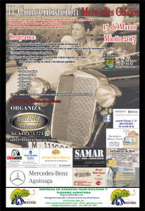 cartel_evento-mercedes2015